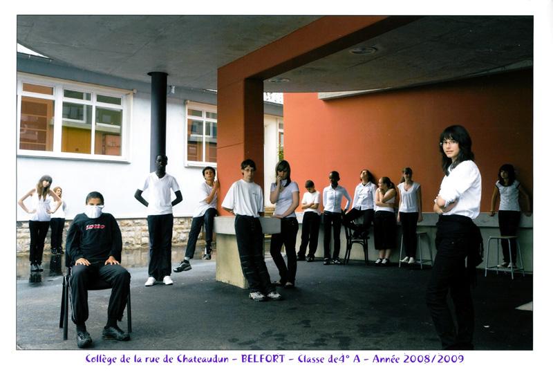 photo classe 4a800 600
