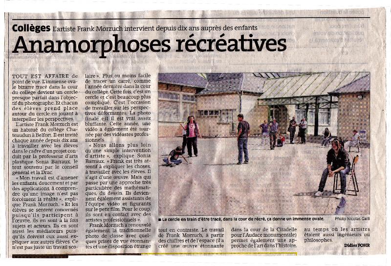 diminué article 9 juillet 2011