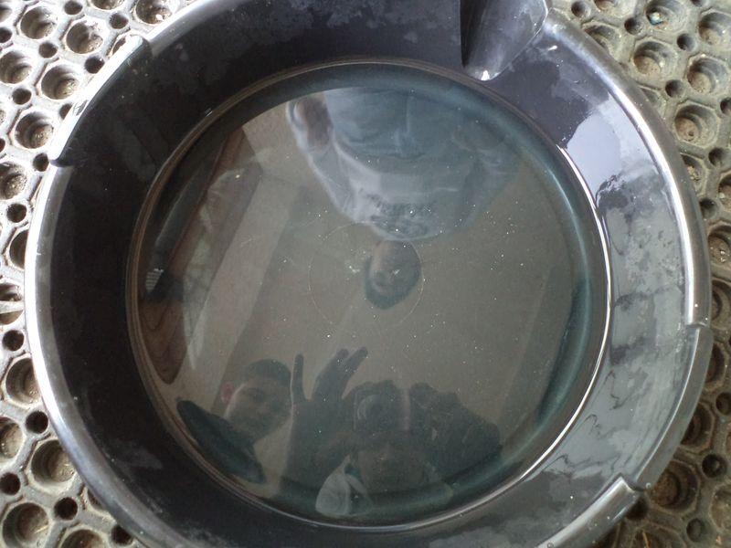 miroir (3)
