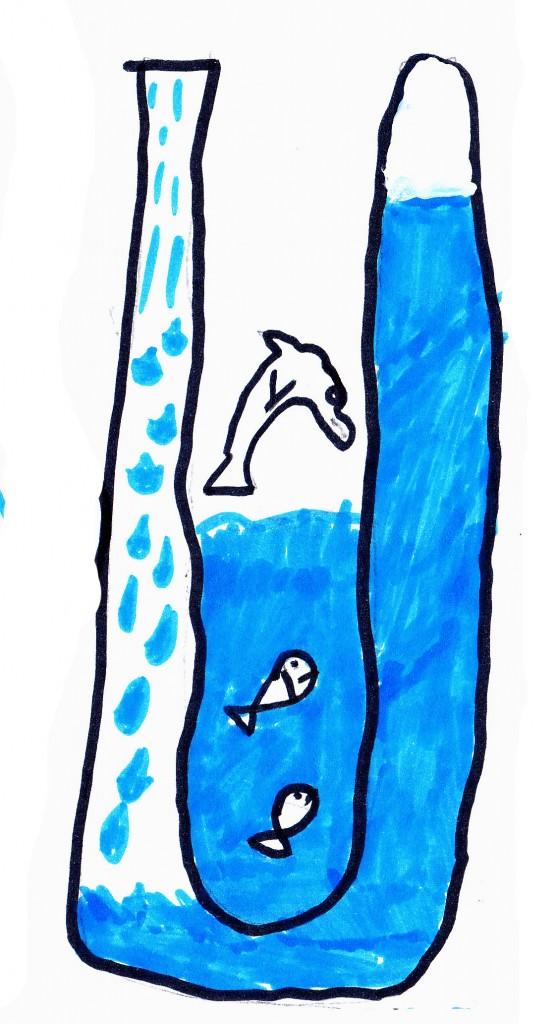 U poisson
