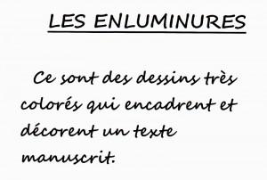 enluminure (2)
