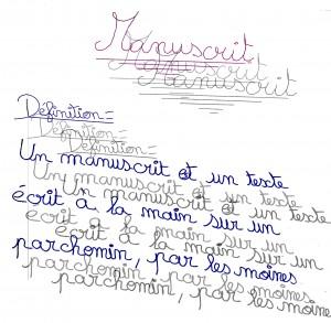 enluminure (4)