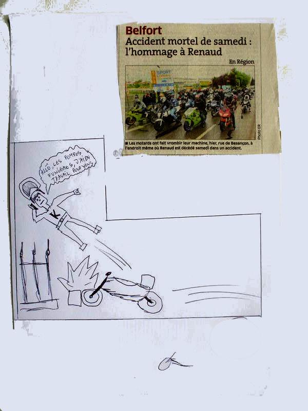 dessin de presse (3)