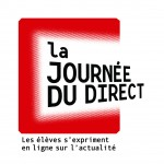 Logo-journee_direct_OK