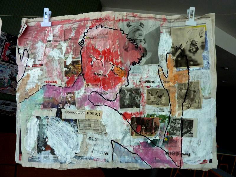 peinture en 7 mouvement (12)
