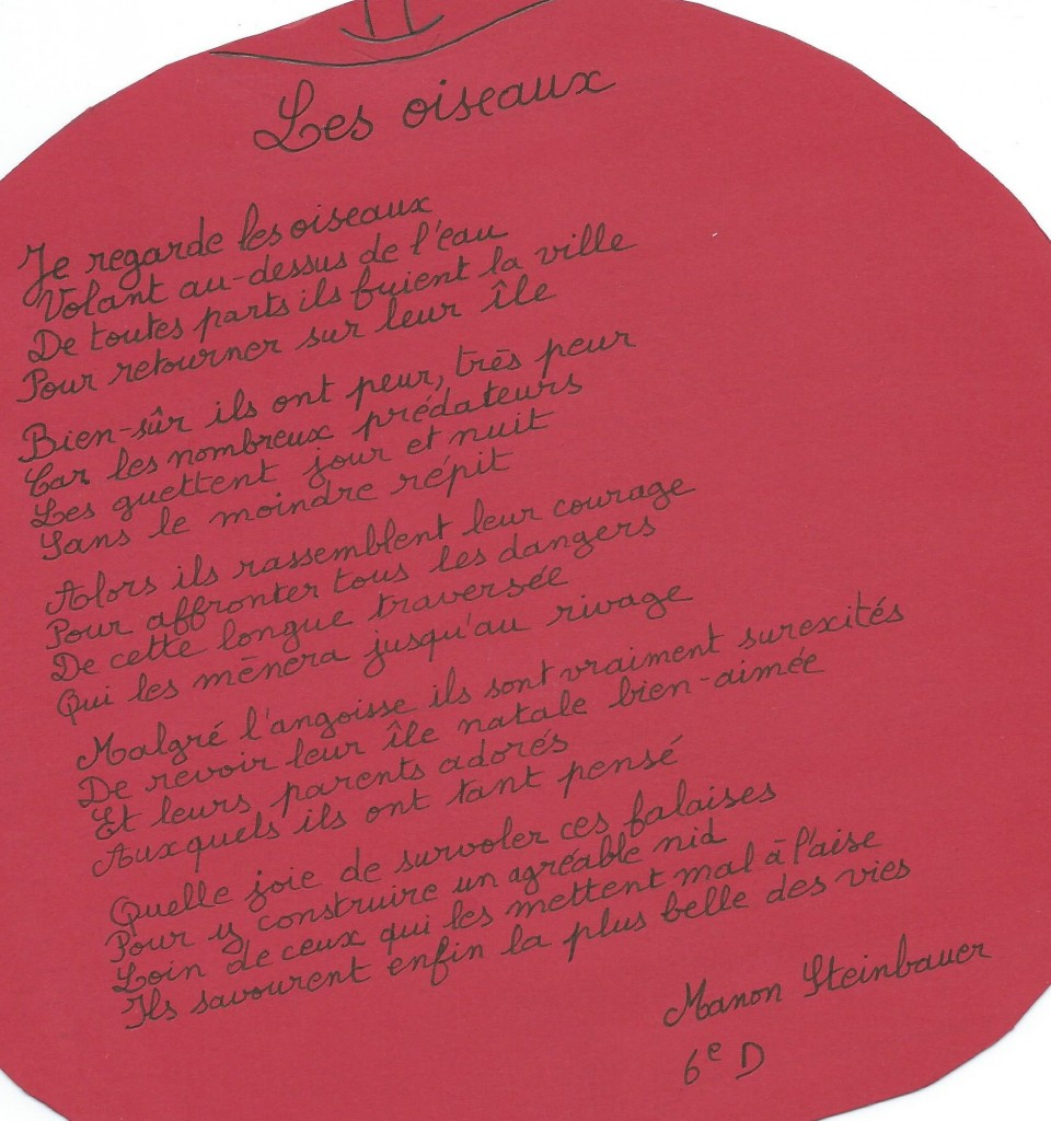 poésie2