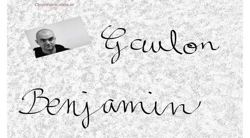 Lou-Anne Me¦ülissa_Page_1