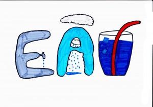 mot eau (1)