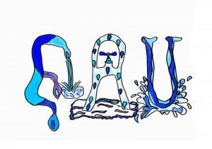 mot eau (2)