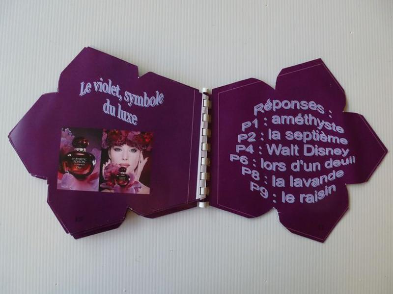 violet (11)