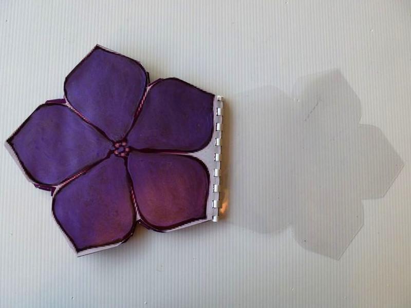 violet (12)