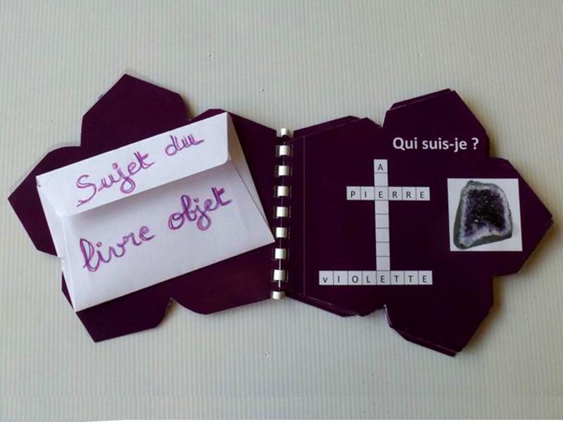 violet (3)