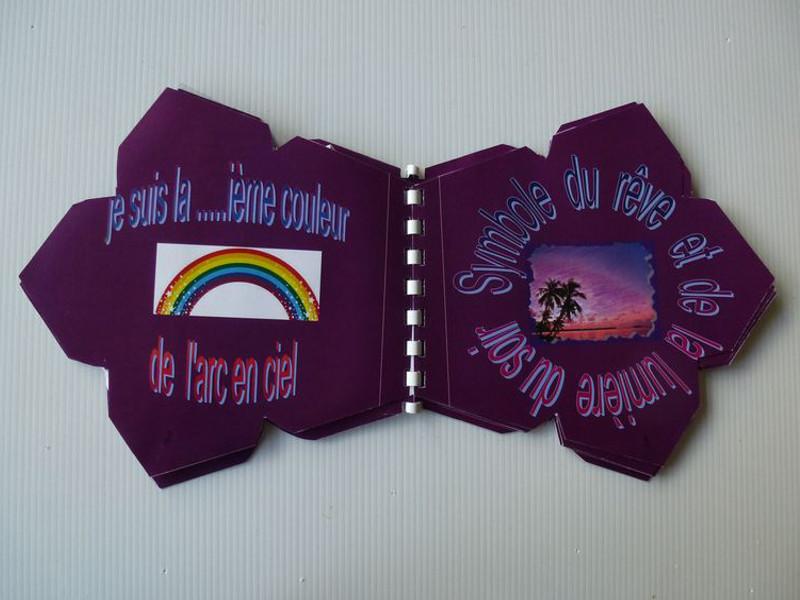violet (5)