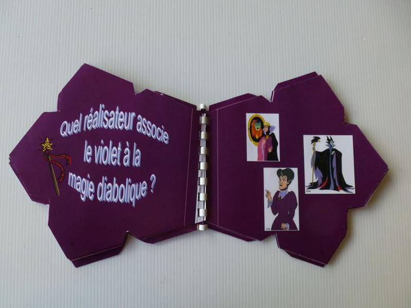 violet (6)