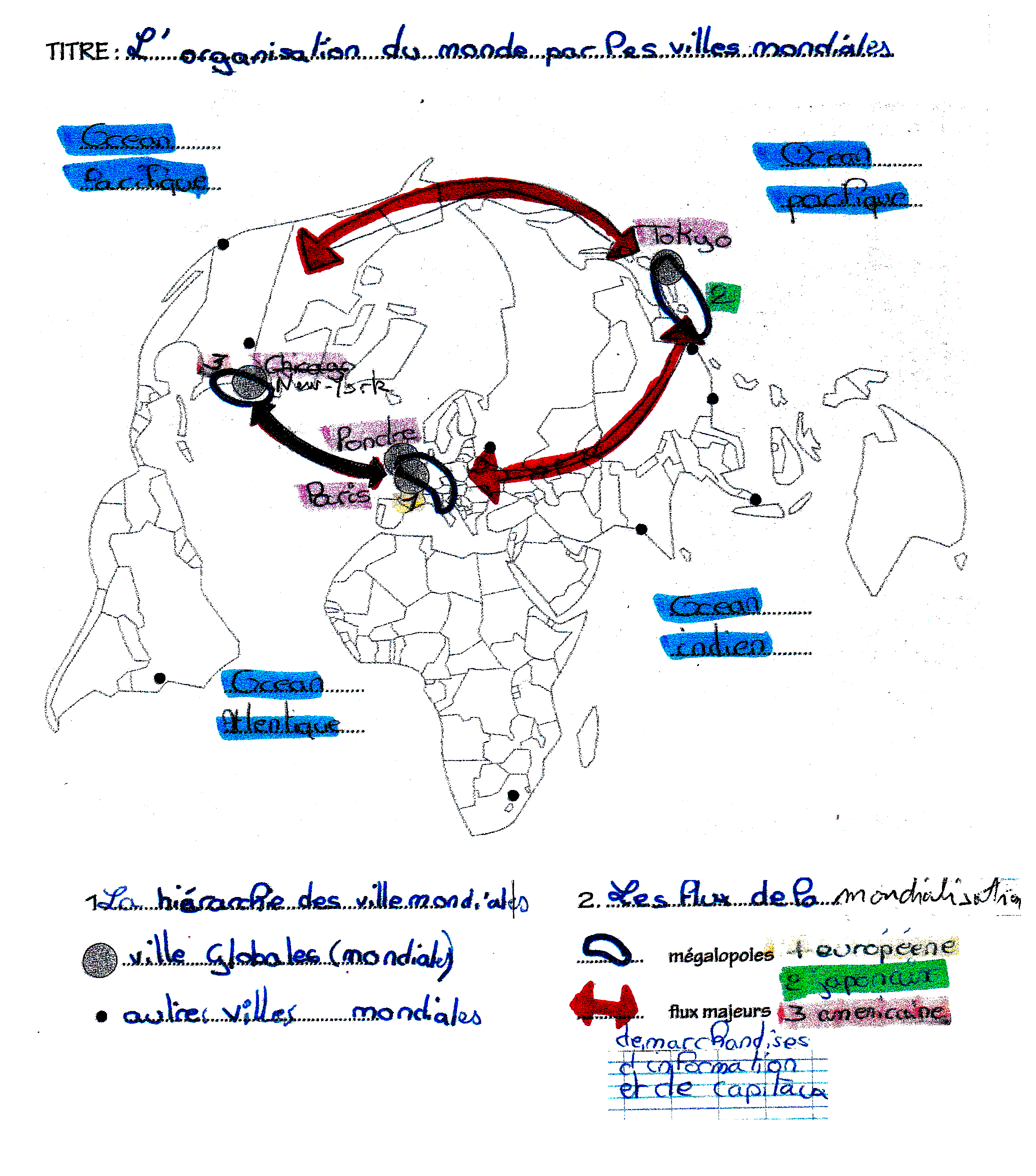 1villes-mondiales-organisation