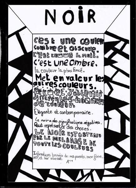 noir_resultat