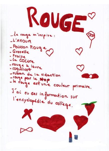 rouge_resultat