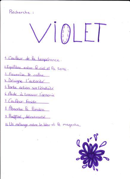 violet_resultat