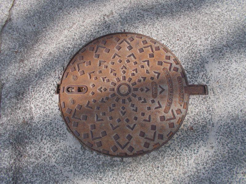 cercle (3)
