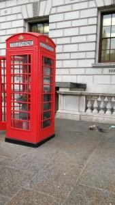 téléphone (1)