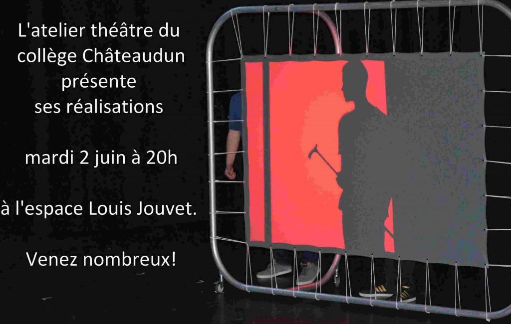 théatre2015