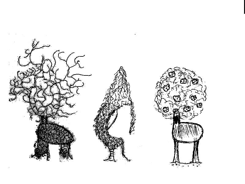 design (11)