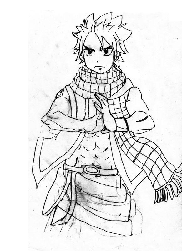 manga20