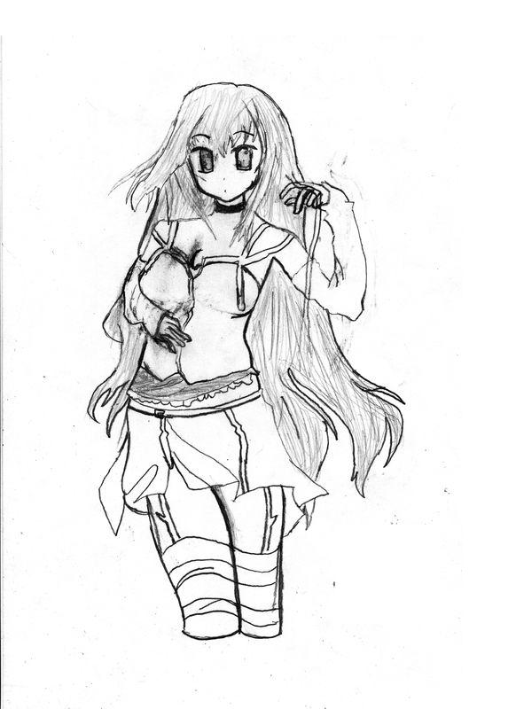 manga31