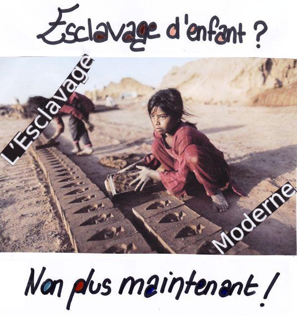 esclavage2