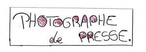 photo presse1
