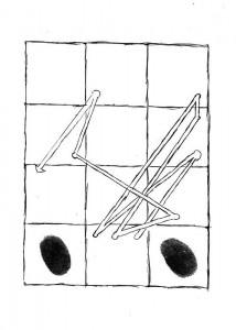 4c (1)