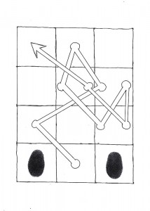 4c (14)