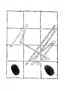 4d (12)