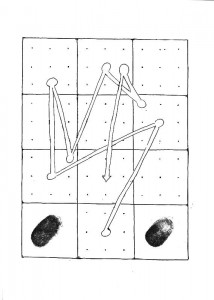 4d (13)