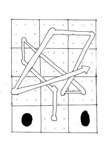 4d (6)