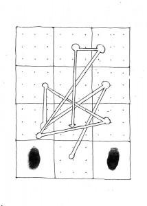 4d (9)